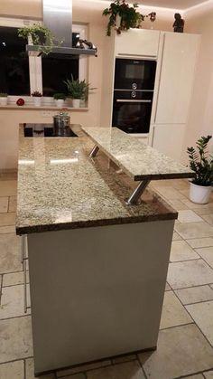 Sie suchen sich ein #Granit aus und wir entwerfen für Sie die ideale #Granit #Arbeitsplatte  http://www.arbeitsplatten-deutschland.com/granit-arbeitsplatten-strapazierfaehige-granit-arbeitsplatten