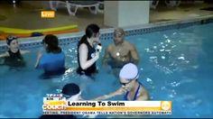 Health fitness Aquaskills.com 212 206 6976 for more info
