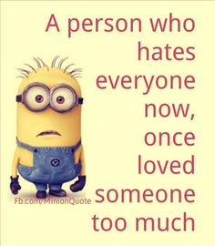 LOL Humorous Minions 2015 (08:18:57 PM, Wednesday 10, June 2015 PDT) – 10 pics #funny #lol #humor #minions #minion #minionquotes #minionsquotes #despicableme #despicablememinions