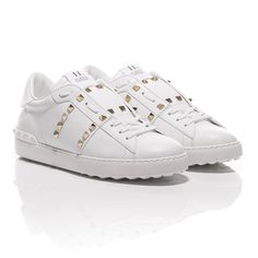 4294032401 Nice! These Brand New Valentino Trainers just Dropped! #ValentinoTrainers  #ValentinoSneakers