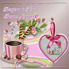 Bonjour Tu Me Manques, Happy Friendship Day, Good Morning, Messages, Images Photos, Marie Claire, Recherche Google, Facebook, Twitter