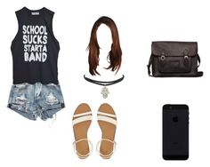 """#semtitulo 17"" by isaa-swag ❤ liked on Polyvore featuring ASOS"