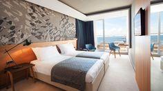 5 Stunning Hotels in Off-the-Radar Locations | Rue