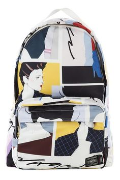 a1e52758726a The 30 Coolest Back-to-School Backpacks