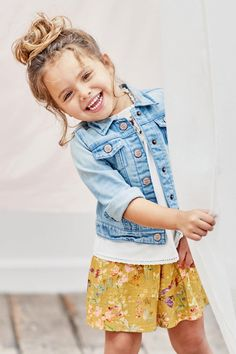 ALALOSHA: VOGUE ENFANTS: Must Have of the Day: August party with NEXT