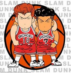 New basket ball anime slam dunk ideas Manga Anime, Anime Chibi, Sweatshirt Outfit, Slam Dunk Anime, Cartoon Stickers, Miyagi, Slums, Summer Tshirts, Esports