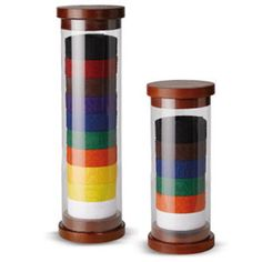 Cylinder Martial Arts Belt Display c1301010L Belt Display Rack  These unique belt displays are constructed of a solid wood base and top with a clear, acrylic
