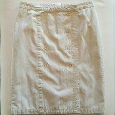 """ISAAC MIZRAHI 