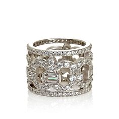"""Eternity+Ring 