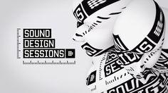 Dataset Clothing Presents: Sound Design Sessions   An audiovisual experiment for producers/ sound designers.   www.facebook.com/dataset2010 instagram.com/datasetclothing
