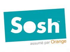 Sosh : 1 Go de data en plus pour les utilisateurs du multi-SIM - http://www.frandroid.com/0-android/operateurs/277515_sosh-1-go-de-data-en-plus-pour-les-utilisateurs-du-multi-sim  #Opérateurs