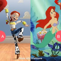 Who's your favorite red head? Click here to vote @ http://getwishboneapp.com/share/10538500