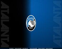 Atalanta i numeri di maglia della stagione 2016-2017