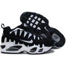 reputable site 89292 36a70 Nike Air Max NoMo NM Hideo Nomo Mens Shoes cheap Nike Air Max NoMo, If you  want to look Nike Air Max NoMo NM Hideo Nomo Mens Shoes you can view the ...