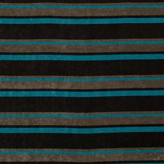 Warwick Fabrics : THELONIUS