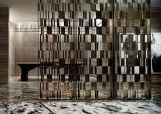 Room-Decor-Ideas-Room-Ideas-Luxury-Interior-Design-Yabu-Pushelberg's-lobby-designs-to-copy-for-your-home-interiors-10 Room-Decor-Ideas-Room-Ideas-Luxury-Interior-Design-Yabu-Pushelberg's-lobby-designs-to-copy-for-your-home-interiors-10