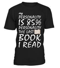 Unique Reading T Shirt  #idea #shirt #image