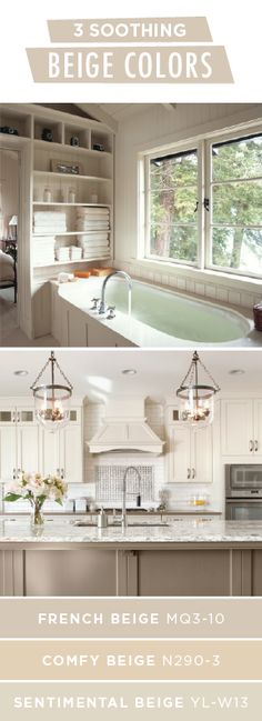 - interior design - Paint Home House Design, House, House Bathroom, Paint Colors For Home, Bathroom Remodel Master, Home Remodeling, House Plans, New Homes, House Interior