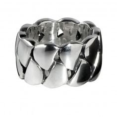 Buddha to Buddha (B2B) ring  WANT.