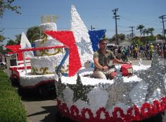 veterans day parade - Google Search