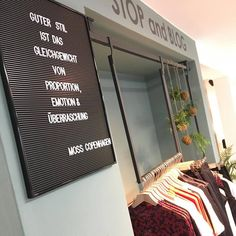 Letter Board, Lettering, Fashion, Weights, Moda, Fashion Styles, Drawing Letters, Fashion Illustrations, Brush Lettering