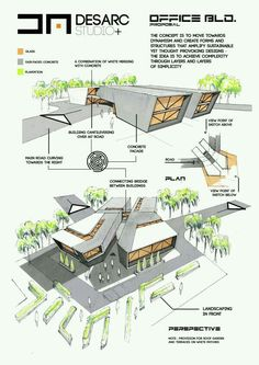 World architecture students Arch-student.com