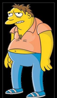 gambalúa: Nombre masculino coloquial. Hombre alto, desgarbado y dejado, inútil para el trabajo. www.unapalabraldia.com.es