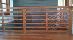 Best Asian Inspired Deck Railing Outdoor Projects 400 x 300