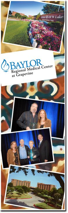 Each year the Grapevine Chamber of Commerce takes time to honor individuals and businesses in Grapevine for their commitment to our community. Sponsored by Baylor Regional Medical Center at Grapevine, the Annual Grapevine Chamber of Commerce Community Awards Banquet is Thursday, Jan. 24 at the Hilton DFW Lakes Executive Conference Center.