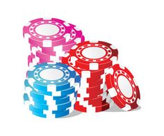 Facebook poker chips for sale cheap online.