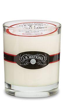 Special Savings   J.R. Watkins jrwatkins.com ID# 601492 #Cruelty-free