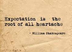 Image result for short quotes from shakespeare poems