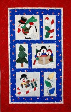 baby quilt patterns, applique, quilts, patterns, bears, ladybugs, bunnies, bees, sewing