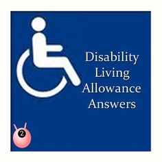 Answers to questions on claiming Disability Living Allowance for Children #DLA