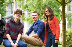 Ranked in the UK by the Guardian University Guide 2020 University Guide, University Of Bath, Uk Universities, The Guardian, About Uk, Couple Photos, Couples, Don't Forget, Website