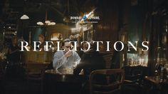 Reflections -- The Imagination Series (vimeo STAFF PICK)