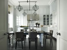 contemporary-kitchen-london-united-kingdom-by-hubert-zandberg-interiors