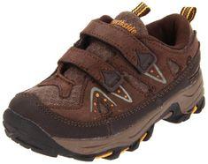 Northside Cheyenne Hiking Boot (Toddler) *** For more information, visit image link.