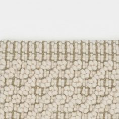 Kvadrat is a global design textile company. We produce contemporary high quality textiles for consumers, architects and designers. Textile Company, Weird Shapes, Global Design, Window Coverings, Woven Rug, Wool Yarn, Your Space, Hand Weaving, Textiles