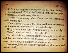"""One of my favorite parts in """"Fifty Shades Darker"""" 50 Shades Freed, 50 Shades Darker, Fifty Shades Series, Fifty Shades Darker, Movie Quotes, Book Quotes, Christian Grey Quotes, Find A Boyfriend, Romance Novels"""