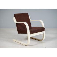 Alvar Aalto, nro 402.