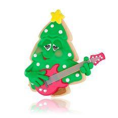 Sugar, Sugar - Christmas Ornaments - Hallmark