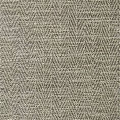 M9500 Linen Herringbone Stripe Upholstery Fabric By Barrow Merrimac 37475 Fabrics