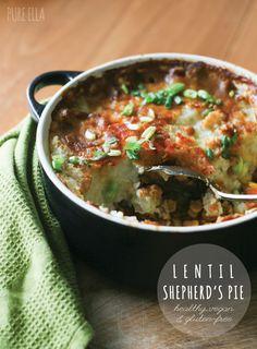 Pure-Ella-vegan-gluten-free-lentil-shepherd's-pie