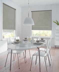 5 Glowing Tricks: Kitchen Blinds Tips modern blinds shades.Grey Blinds Wood blinds and curtains house.Kitchen Blinds Tips. Indoor Blinds, Patio Blinds, Diy Blinds, Bamboo Blinds, Fabric Blinds, Wood Blinds, Curtains With Blinds, Privacy Blinds, Sheer Blinds