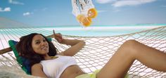 Air New Zealand's Bikini Safety Video Dropped Amid Sexism Claims