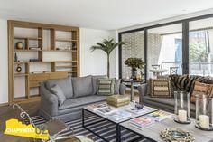 Apto Estrenar :: 246+25 M2 :: El Nogal :: $3.014 M Real Estate, Apartments, Houses