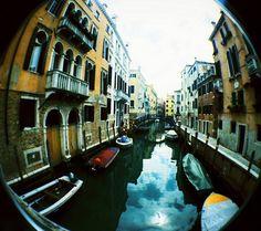 Ah Venice!   Flickr - Photo Sharing!