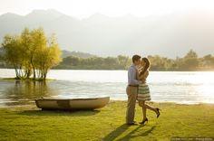 La sesión de fotos casual es una oportunidad de crear nuevas y bonitas memorias con tu pareja, así que aquí te dejamos estos consejos para que consigas las mejores fotografías.