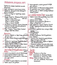 Merida, Study Tips, How To Plan, Education, Math, Learning, History, School, Books